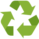 recyclage preservation environnement