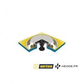 VETUS UFO2 Aérateur de toit refermable